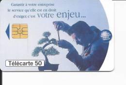 FRANCE F796 - France