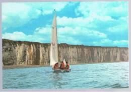 POSTAL - CARTE POSTALE - La Normandie 154 - Postales