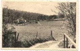 Jamioulx. - Ham-sur-Heure-Nalinnes