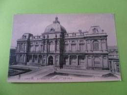 80-     Amiens Le Musee De Picardie - Amiens