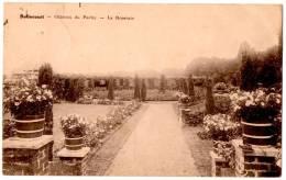 Bellecourt - Chateau Du Pachy - La Roseraie . Desaix - Manage