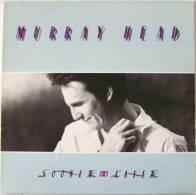 Murray HEAD LP Sooner Or Later  M / MINT   Parfait état - New Age