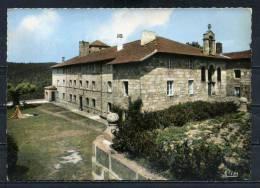 SAINT REGIS DU COIN . Le Chateau .   Voir Recto Verso    (R304) - Frankrijk