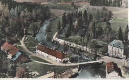 BOURG DE SIROD ( .defile De L' Ain ) - Autres Communes