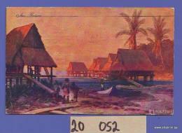 20 052 - Guam