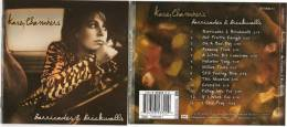 Kasey Chambers - Barricades & Brickwalls - Original  CD - Gebraucht, Einwandfreier Zustand - Country & Folk