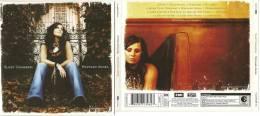 Kasey Chambers - Wayward Angel - Original  CD - Gebraucht, Einwandfreier Zustand - Country & Folk