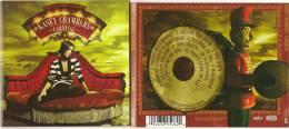 Kasey Chambers - Carnival - Original  CD - Gebraucht, Einwandfreier Zustand - Country & Folk