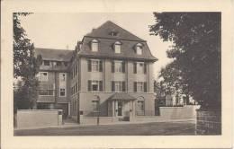 6545 - Privatklinik Sonnenrain Basel - BS Bâle-Ville