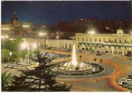 3544/A - BARI - Piazza Roma - Bari