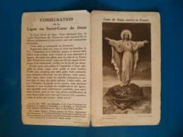 W5  -image Pieuse - Images Religieuses