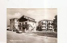 Marghera - Venezia