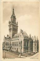 59 - DUNKERQUE - L'Hôtel-de-Ville (CAP. 26) - Dunkerque