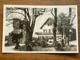 """"""" MAASHOTEL """" Arcen / Anno 1947 ( Fotokaart - Zie/voir Foto Voor Details ) !! - Venlo"""