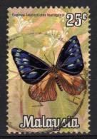 MALAYSIA - 1970 YT 68 USED - Malesia (1964-...)