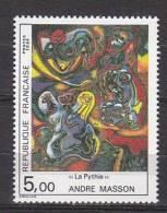 PGL BB764 - FRANCE N°2339 ** - Unused Stamps