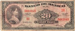 URUGUAY BANKNOTE 100 PESOS PICK New 2011 UNC - Uruguay