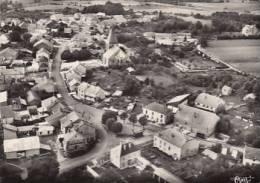 VONCQ     VUE GENERALE AERIENNE - Other Municipalities
