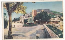 C1930 MONACO PALAIS DU PRINCE ED. CADSE - Monaco