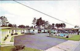 FL Sanford Slumberland Ct.