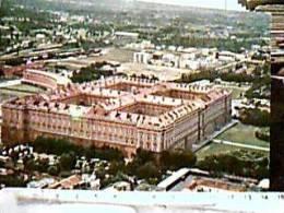 CASERTA  PALAZZO REALE REGGIA   VB1972  EE13686 - Caserta