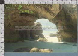 S482 MALAYSIA PULAU RAWA ISLAND MALESIA SOUTH CHINA SEA MERSING JOHOR - Malesia