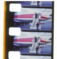 - Kino cin�ma - 1963  -  film priv�  8mm - vacances EGYPTE d�part en Super Jet