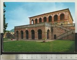 Luvigliano Torreglia Villa Dei Vescovi - Padova (Padua)