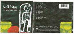 Neil Finn - TRY WHISTLING THIS  - Original  CD - Country & Folk