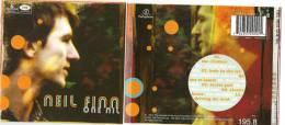 Neil Finn - ONE NIL - Original  CD - Country & Folk