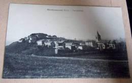Montcouyoul , Vue Générale - Andere Gemeenten