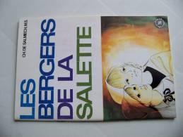 BD,  Revues, Papiers, Livres B.D. - Religion & Esotérisme