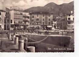 ISEO - Brescia