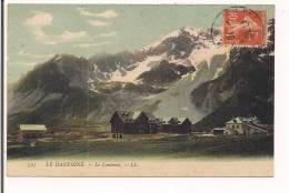 05 - Le Lautaret - 1910 - - France