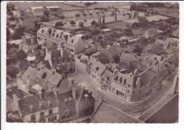 CP 1959 - PLOUBALAY - Vue Aérienne - Le Centre - France