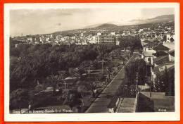 SANTA CRUZ De TENERIFE - Rambla Del General Franco ( L65 ) - Tenerife
