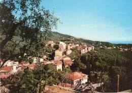 LERICI , Pugliola - La Spezia