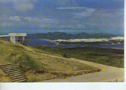 LAGOA DA CONCECAO MIRANTE      OHL - Florianópolis