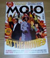 Mojo 103 June 2002 At The Movies - Divertissement