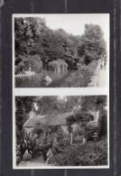 36785     Regno  Unito,    Old  Church  -  Bonchurch,  I. W.,  NV - Inghilterra
