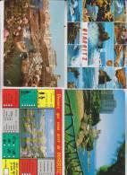 8 CPM DPT 64 BIARRITZ - Cartes Postales