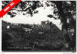 1956 BARDI PANORAMA FG V SEE 2 SCANS ANIMATA - Italia