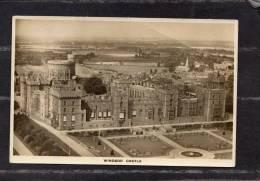 36816      Regno  Unito,    Windsor  Castle,  NV - Windsor Castle