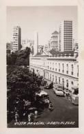 1960 PORTO ALEGRE - VISTA PARCIAL - Porto Alegre