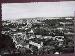 COIMBRA  / LOT DE 3 TRES JOLIES CARTES / DESCRIPTIF ET PHOTOS - Coimbra
