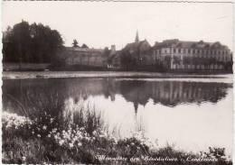 LANDERNEAU -  Monastére Des Bénédictines  - Edts Inconnu - Landerneau