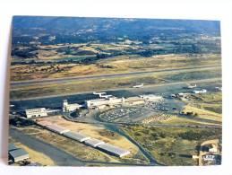 CPM (2A) Corse Du Sud - Ajaccio - L'aéroport De CAMPO DELL'ORO - Ajaccio