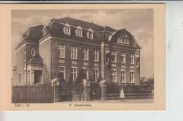 4432 GRONAU - EPE, Joseph-Haus - Gronau