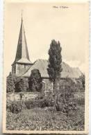 E1443 - Olne - L' Eglise - Olne