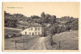 E1451 - Saint-Hadelin - Promenade - Olne
